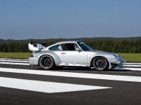 mcchip-dkr-porsche-993-gt2-turbo-widebody-mc600-05, 5 of 14