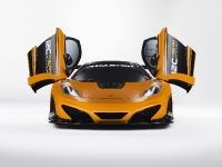 McLaren 12C Can-Am Edition Racing Concept, 2 of 17