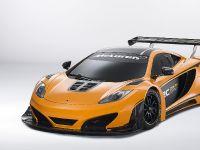 thumbnail #72237 - 2012 McLaren 12C Can-Am Edition Racing Concept