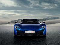 thumbnail #96438 - 2014 McLaren 650S Coupe