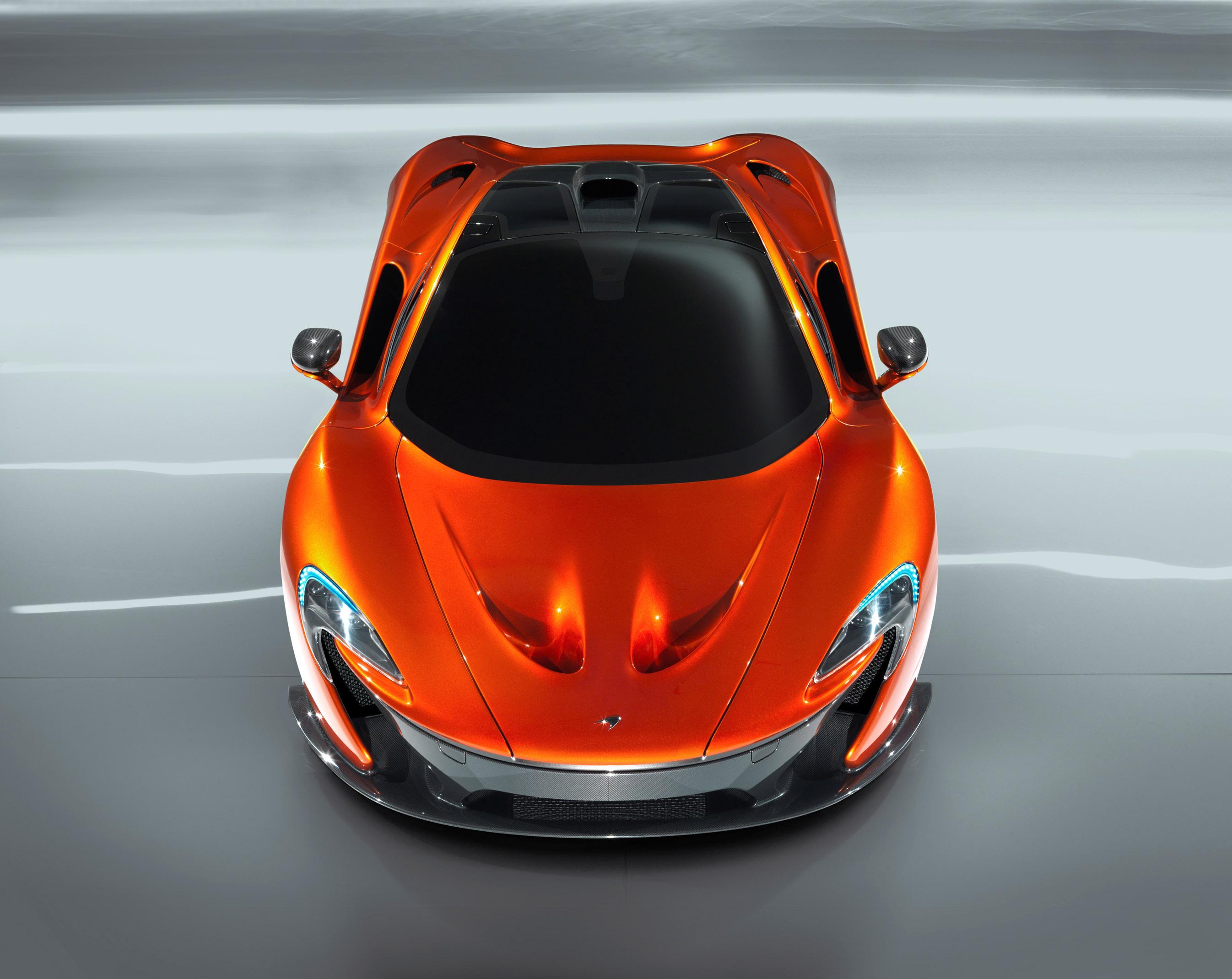 https://www.automobilesreview.com/img/mclaren-p1-concept/mclaren-p1-concept-06.jpg