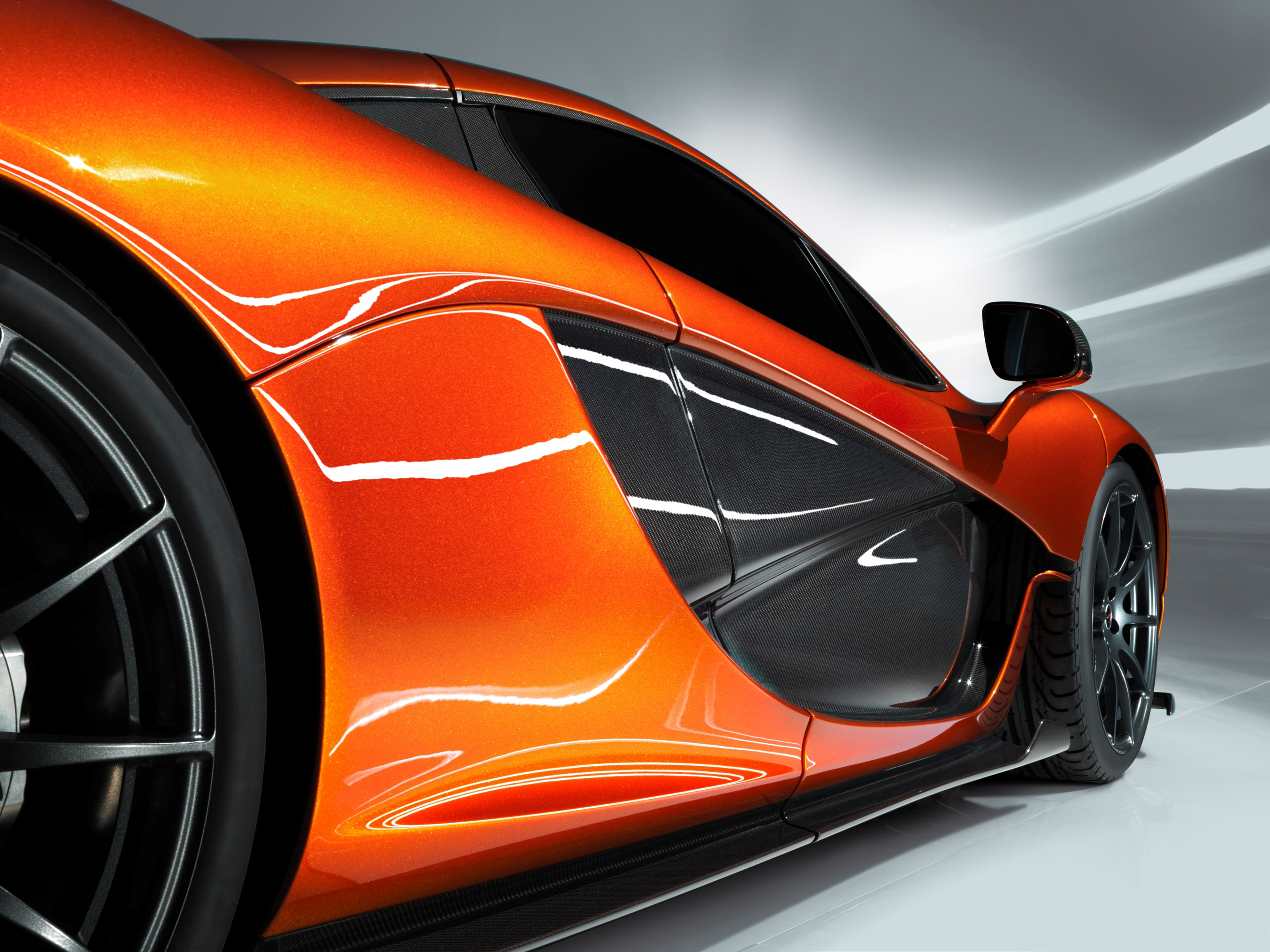 https://www.automobilesreview.com/img/mclaren-p1-concept/mclaren-p1-concept-14.jpg
