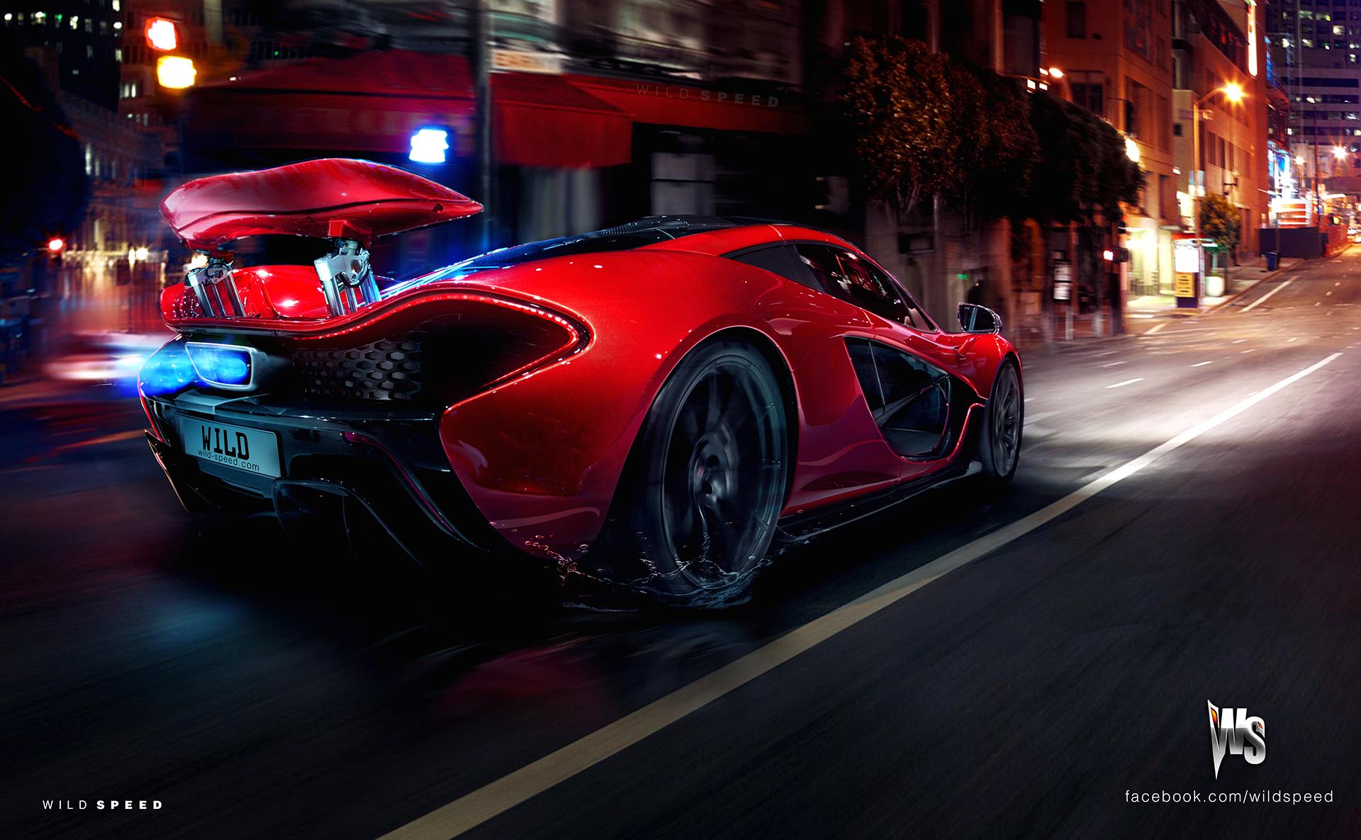 https://www.automobilesreview.com/img/mclaren-p1-hypercar-concept-render/mclaren-p1-hypercar-concept-render-02.jpg