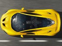 McLaren P1 , 5 of 7