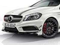 Mercedes-Benz A45 AMG Edition One, 4 of 6