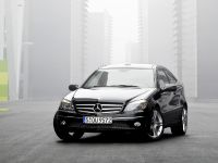 Mercedes-Benz CLC-Class, 1 of 12