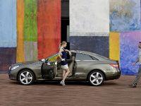 thumbnail #13090 - 2010 Mercedes-Benz E350 CDI Coupe
