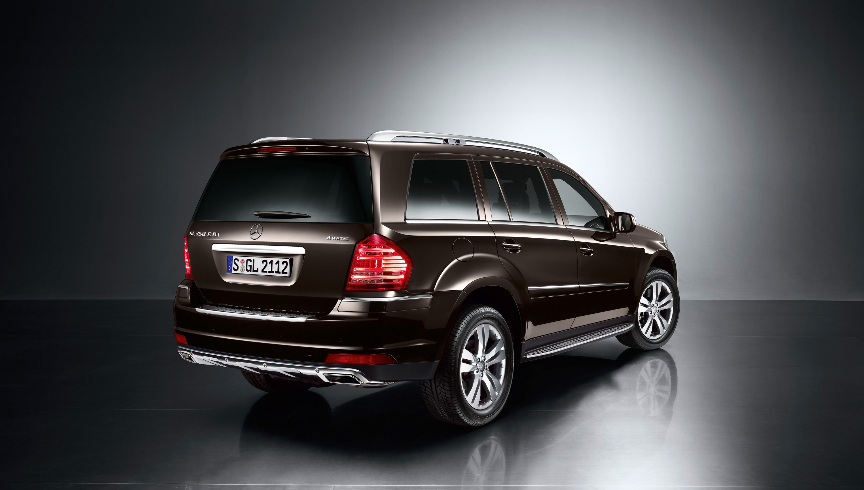 Index of img mercedes benz gl 350 cdi for Mercedes benz gl 350 cdi
