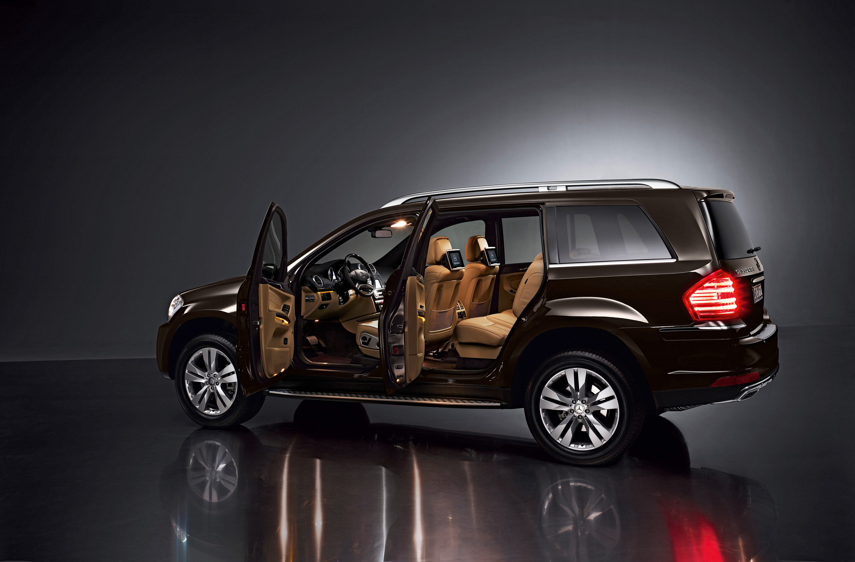 Index Of Img Mercedes Benz Gl 350 Cdi
