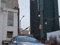 thumbnail #18924 - 2010 Mercedes-Benz ML 450 HYBRID