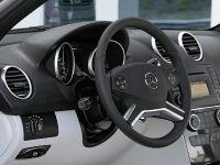 thumbnail #52842 - 2009 Mercedes-Benz ML Class