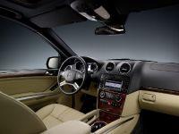 thumbnail #52839 - 2009 Mercedes-Benz ML Class