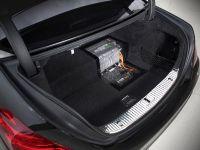 thumbnail #88359 - 2013 Mercedes-Benz S 500 Plug-In Hybrid