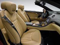 thumbnail #1594 - 2009 Mercedes-Benz SL Class
