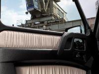 thumbnail #53937 - 2011 Mercedes G-Class Edition Select