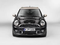 MINI Clubman Bond Street Special Edition, 2 of 19