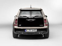 MINI Clubman Bond Street Special Edition, 5 of 19