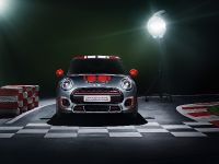 MINI John Cooper Works Concept, 1 of 11