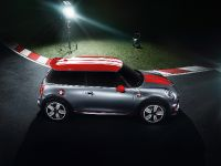 MINI John Cooper Works Concept, 4 of 11