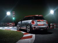 MINI John Cooper Works Concept, 5 of 11