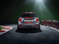 MINI John Cooper Works Concept, 6 of 11