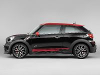 MINI Paceman John Cooper Works , 3 of 22