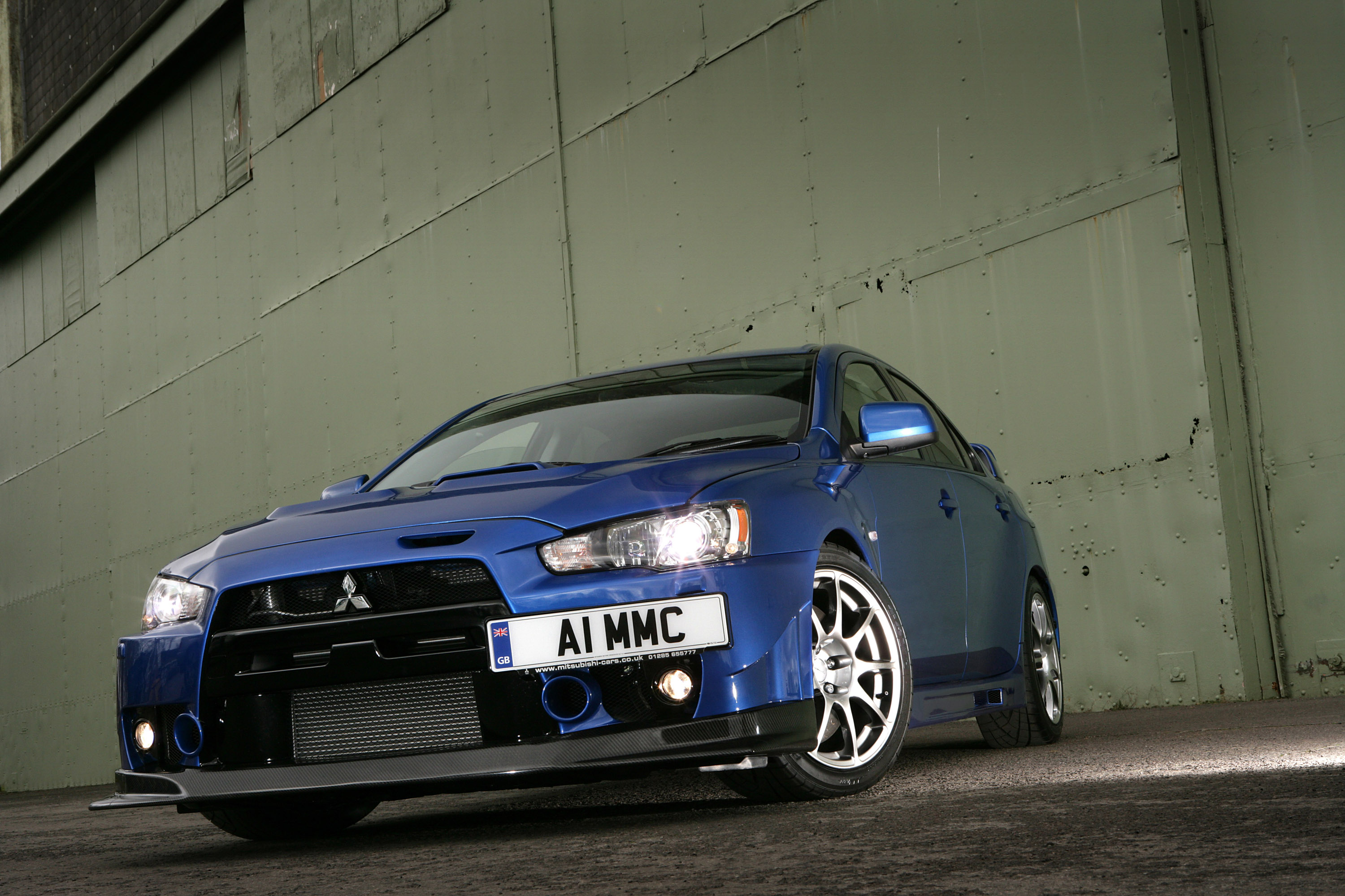 Index Of Img Mitsubishi Lancer Evolution X Fq 400