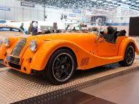 Morgan Plus-Eight Geneva 2012, 3 of 6