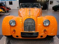 Morgan Plus-Eight Geneva 2012, 6 of 6
