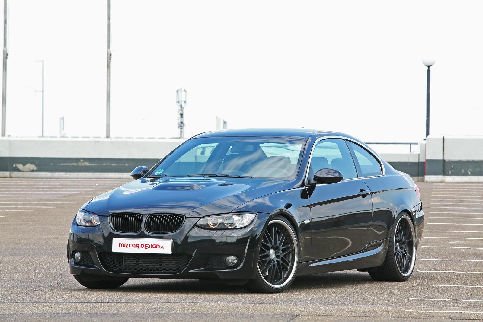 http://www.automobilesreview.com/img/mr-car-design-bmw-335i-black-scorpion/mr-car-design-bmw-335i-black-scorpion-10.jpg