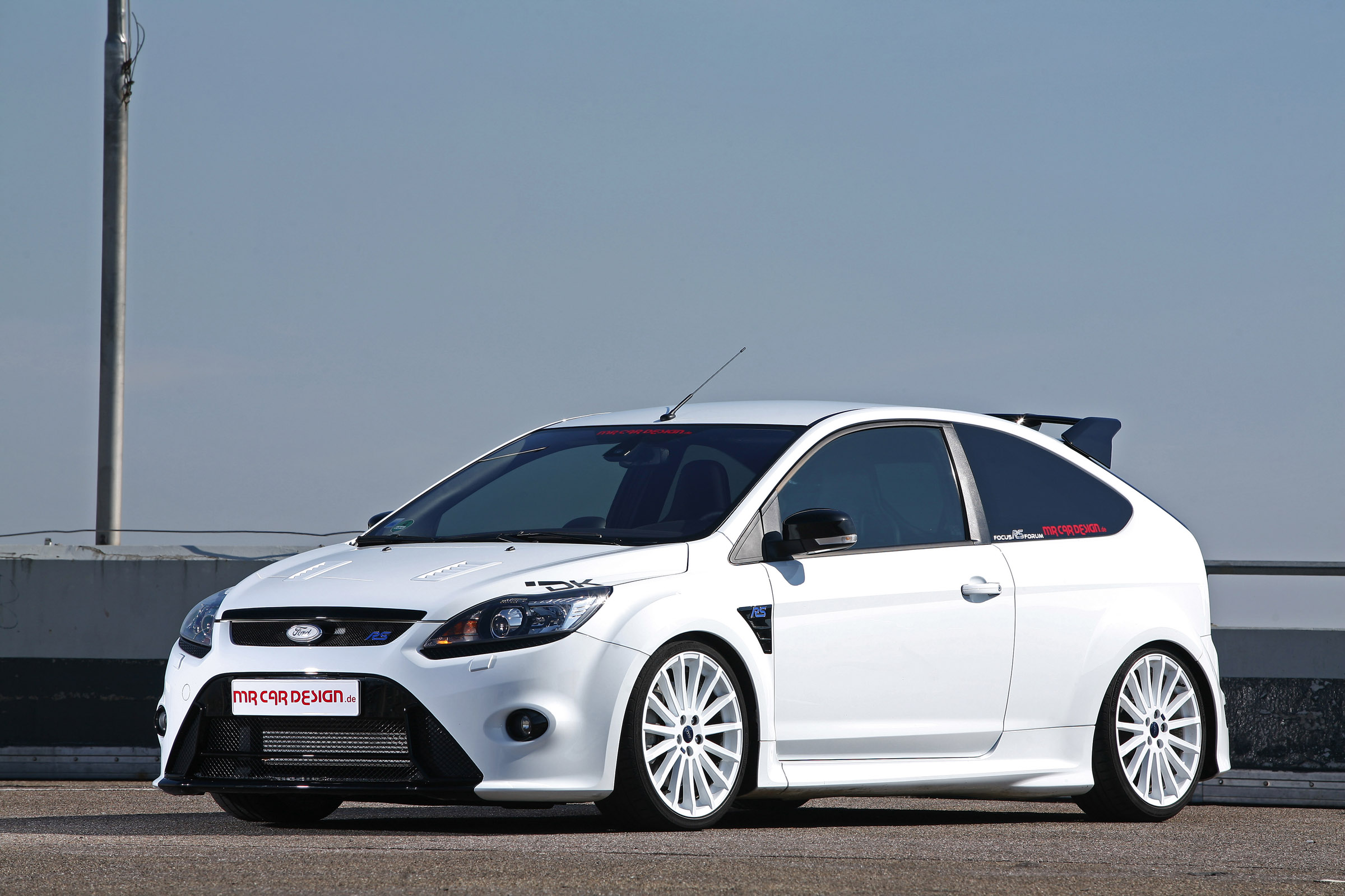 Index of img mr car design ford focus rs