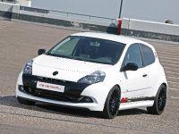 thumbnail #58117 - 2011 MR Car Design Renault Clio RS