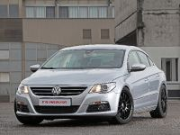 MR Car Design Volkswagen Passat CC, 1 of 10