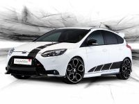 MS Design Ford Focus ST