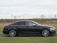 MTM Audi S6, 2 of 6