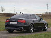 MTM Audi S6, 3 of 6