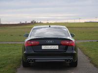 MTM Audi S6, 4 of 6