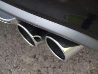 MTM Audi S6, 6 of 6