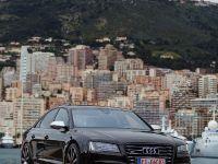 thumbnail #89668 - 2013 MTM Audi S8