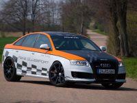 thumbnail #37296 - 2010 MTM Audi RS6 Clubsport
