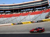 thumbnail #38946 - 2010 Ford Mustang 1000 Lap Challenge