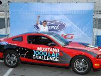 thumbnail #38940 - 2010 Ford Mustang 1000 Lap Challenge