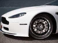 MWDesign Aston Martin V8 Vantage Helvellyn Frost, 4 of 11