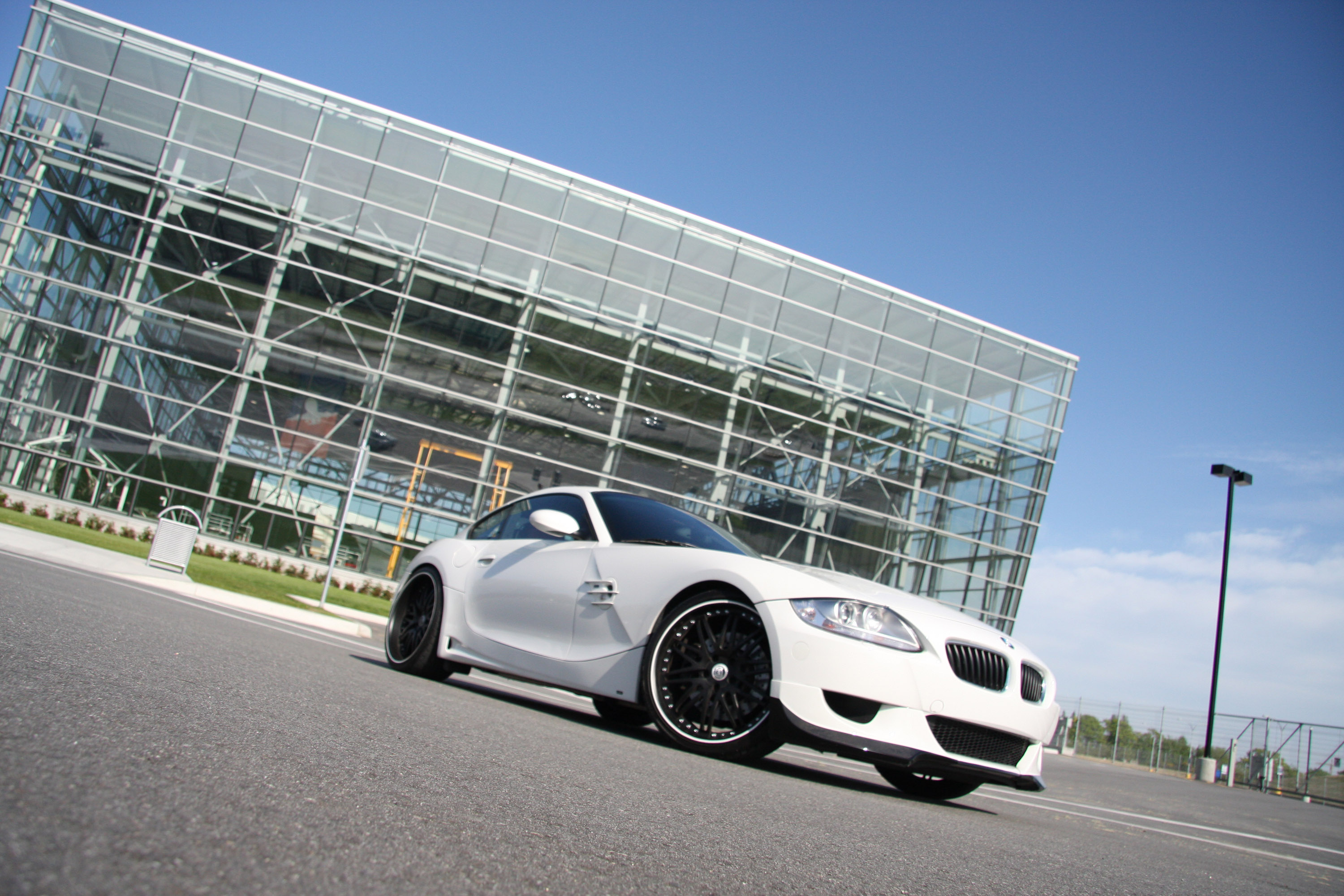 Index Of Img Mwdesign Bmw Z4 M Coupe