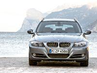 thumbnail #32994 - 2009 BMW 3 Series