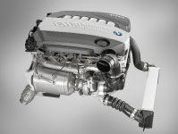 thumbnail #32992 - 2009 BMW 3 Series