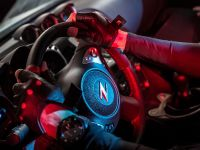 thumbnail #85117 - 2013 Nissan 370Z NISMO Gumball