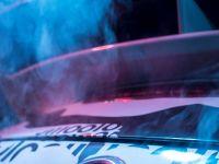 thumbnail #85110 - 2013 Nissan 370Z NISMO Gumball