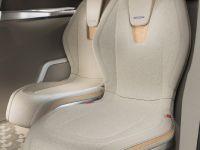 thumbnail #74270 - 2012 Nissan TeRRA SUV Concept