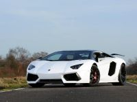 Oakley Design Lamborghini Aventador LP760-4 Dragon Edition, 1 of 31